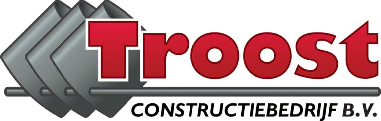 logo-troost